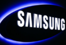تسريب جديد يكشف عن التصميم النهائي لكاميرات Galaxy S11 الخلفية