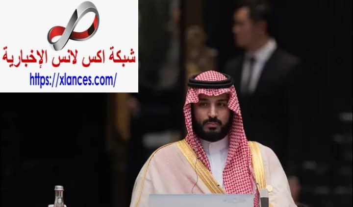 السعودية , السفارة السعودية , انقلاب داخل السعودية , المملكة العربية السعودية , اقنعة من الحرس الملكي