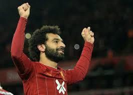 ليفربول تفصله 4 مبارايات من الفوز بلقب طال انتظارة