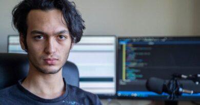 هجوم الإلكتروني: سوليفان متهم بتسريب بيانات 57 مليون سائق وعميل لشركة أوبر