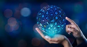 """شبكة الإنترنت: وزير الخارجية الأمريكي مايك بومبيو يريد """"تنظيف"""" الإنترنت"""