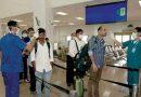 الحكومة السعودية ترفع قيود السفر على بعض الدول المحظورة