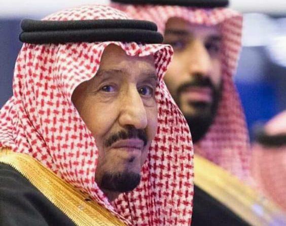 السعودية تأكد عن إطلاق تأشيرة جديدة ب 100 ريال لمدة ستة أشهر عبر نظام ابشر