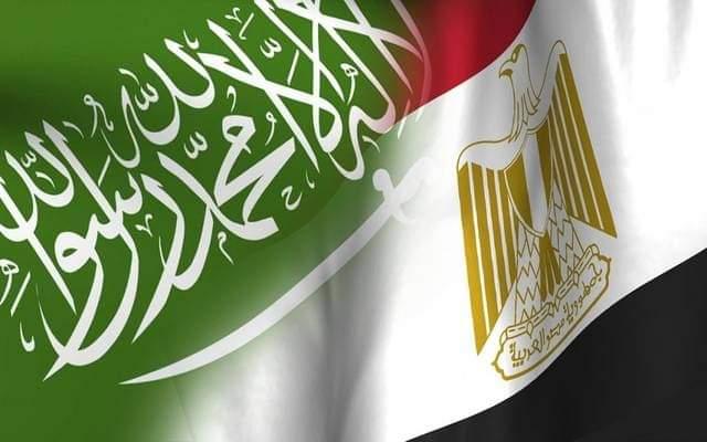 مصر تحذر مواطنيها في السعودية من احتمال فقدان العمل بشكل نهائي