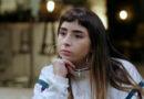 משפחת הזמרת תמר חושפת את סיבת מותה האמיתית ומזהירה את עם ישראל